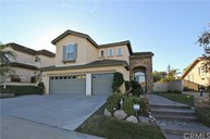 2081 South Sarazen Court La Habra CA, 90631