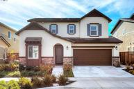 2532 Avery Way Dublin CA, 94568