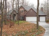 5579hickory Lane Bay City MI, 48706