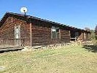 Address Not Disclosed Timbo AR, 72680