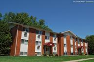 Sunset Gardens Apartment Apartments Kingston NY, 12401