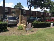 Courtyard Off The Square Apartments Collierville TN, 38017