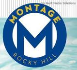 Montage  Rocky Hill Apartments Rocky Hill CT, 06067