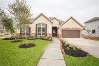 11723 Heights Trail Lane Pearland TX, 77584