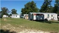 200 West Pine Ave #8 Coldspring TX, 77331
