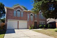 6006 Kingwood Glen Dr Humble TX, 77346