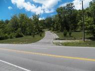 1718 Industrial Road Lot 3 Cold Spring KY, 41076