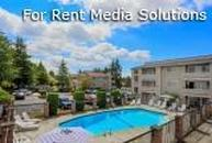 Brittany Place Apartments Lynnwood WA, 98036