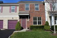 1652 Nature Drive Grove City OH, 43123