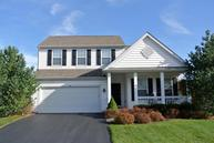 412 Mill Wind Drive Westerville OH, 43082
