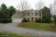 5765 Oyster Bay Drive Eldersburg MD, 21784