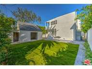 347 N Crescent Heights Los Angeles CA, 90048