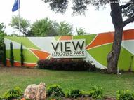 The View at Kessler Park Apartments Dallas TX, 75211