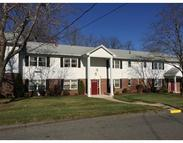 127 Colonial Cir A Chicopee MA, 01020