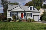 7 Wade Ave Cranford NJ, 07016