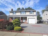 1884 Bourne Ct Wantagh NY, 11793