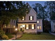623 Walnut Ln Haverford PA, 19041