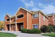 Willow Run Village Apartments Broomfield CO, 80020