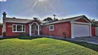 4718 Boone Dr Fremont CA, 94538