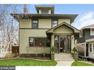 4601 Zenith Avenue S Minneapolis MN, 55410