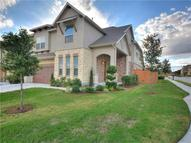 1101 Feather Reed Dr Leander TX, 78641