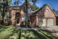 22 Willow Run Pl The Woodlands TX, 77382