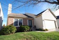 270 Yehlshire Drive Galloway OH, 43119