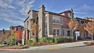 3486 Capoterra Way Dublin CA, 94568