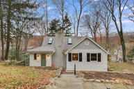 4 Laurel Trl Butler NJ, 07405