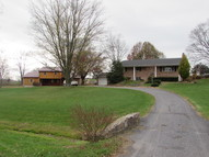 168 Laurel Road East Earl PA, 17519
