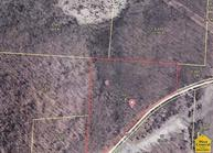 17 Acres  Hwy W Lincoln MO, 65338