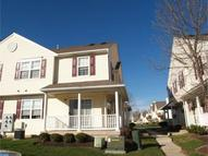 185 Prairie Ct Quakertown PA, 18951