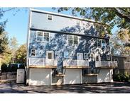 74 Crescent St 1 Quincy MA, 02169