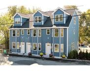 76 Crescent St 1 Quincy MA, 02169