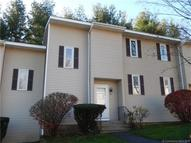 100 Spring Ln #100 100 Suffield CT, 06078