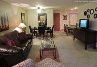 Saddle Brook Apartments Pewaukee WI, 53072