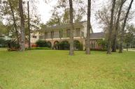 4102 Willow Hill Dr Seabrook TX, 77586
