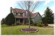 656 Sunnyview Dr Mount Pleasant WI, 53406