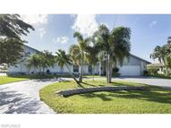 29 Se 10th Ave Cape Coral FL, 33990