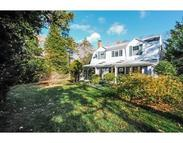 10 Eel River Road Osterville MA, 02655