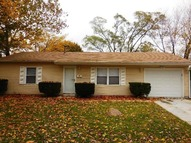 420 Holly Drive Streamwood IL, 60107