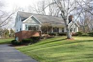 11750 N Silver Ave Mequon WI, 53097