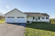 4297 Blue Hill Road Hanover PA, 17331