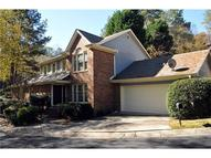1039 Shady Valley Place Atlanta GA, 30324