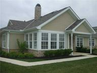 3238 Rossmore Circle Powell OH, 43065