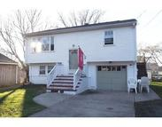 150 Cottonwood Street Fairhaven MA, 02719