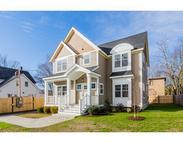 7 Albemarle Ct Boston MA, 02136