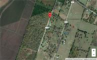 0 County Road 177 Hungerford TX, 77448