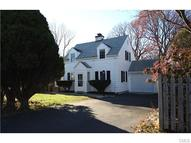 26 Woodbury Avenue Stamford CT, 06907