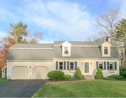 5 Brittany Rd Bellingham MA, 02019